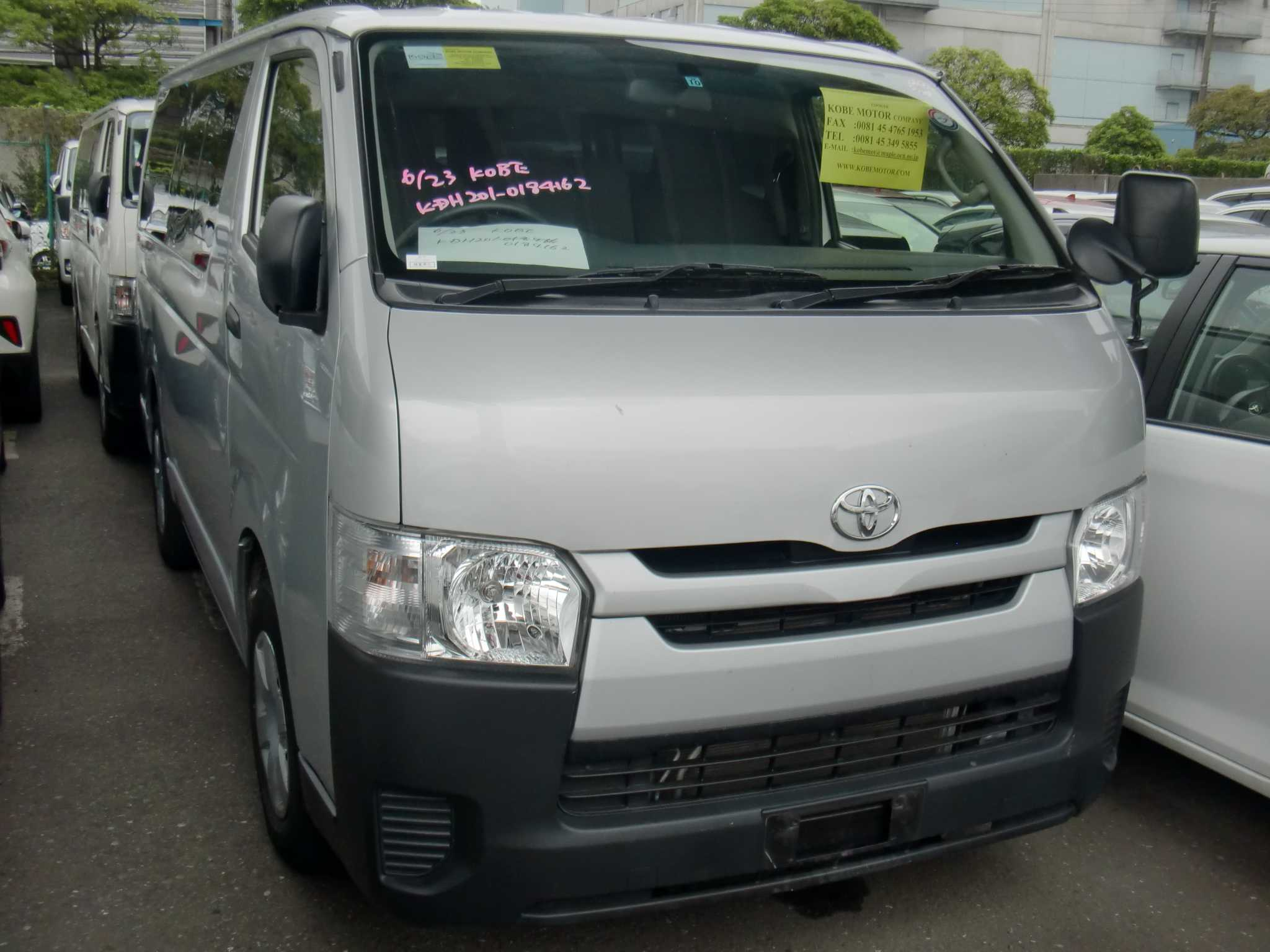 87756e2479 High Quality Japanese Used Cars For Sale