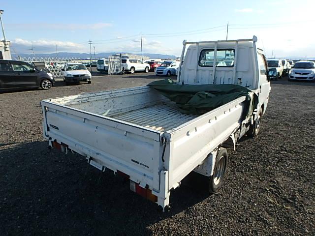 2013 Mazda Bongo Truck SKP2T for sale   KobeMotor
