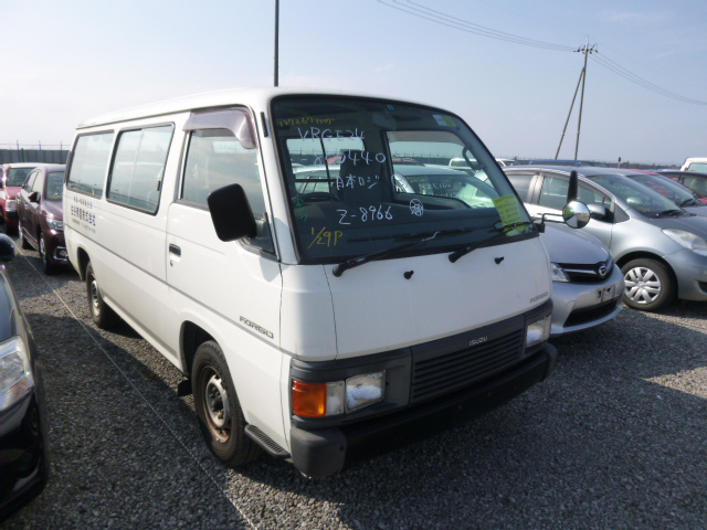 d286727b79a305 High Quality Japanese Used Cars For Sale