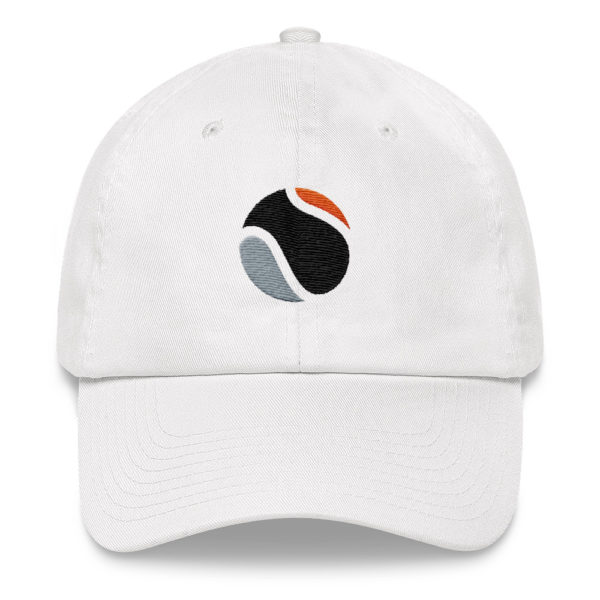 Kokee kasual Tennis Ball Cap