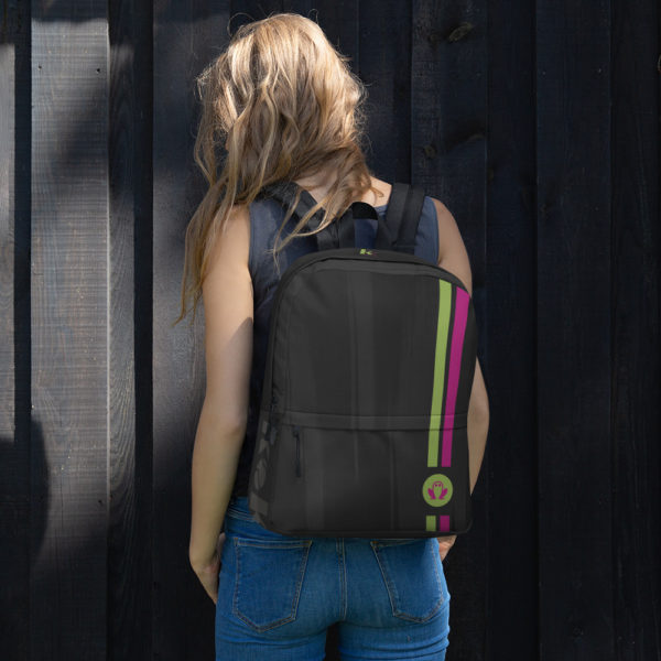 K- Sport Backpack
