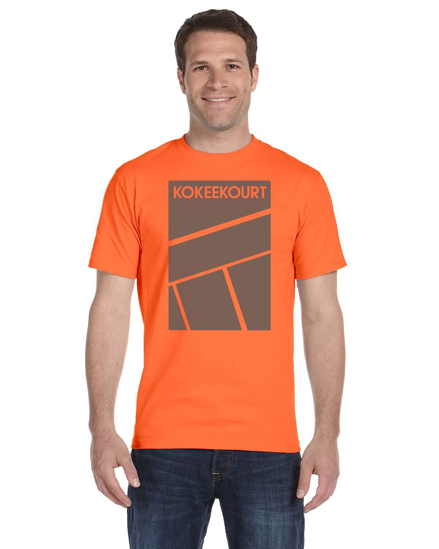 HG-Kkourt-tee-orange