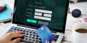 clabe interbancaria en banca en línea