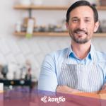 Cómo elegir un crédito durante el primer año de tu negocio