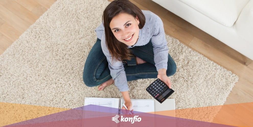 Cómo liquidar tu deuda