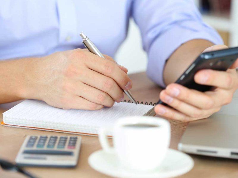 Qué son los intereses moratorios en un préstamo