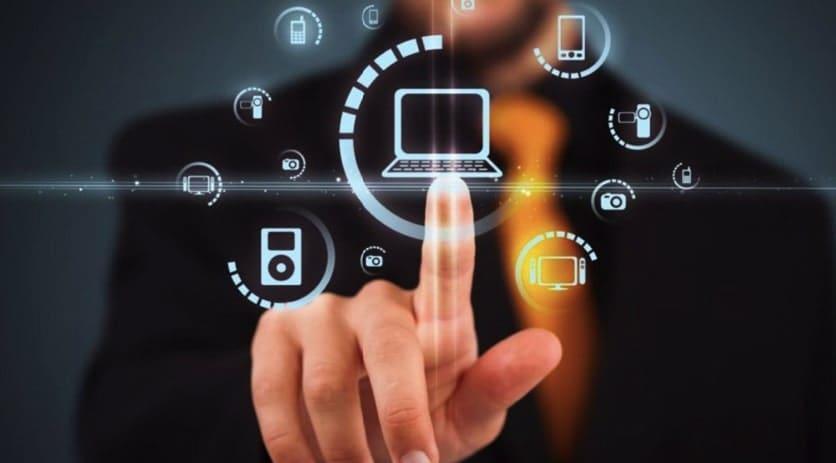 Fintech aprovechan tecnología para dar crédito a las Pymes