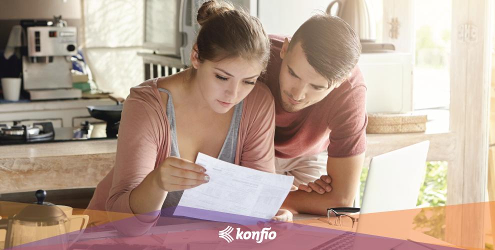 créditos para negocios vs préstamos personales