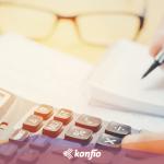 Pagar un crédito para negocios sin dañar las finanzas