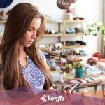 Los préstamos para negocios son negados porque no cubres con los requisitos formales en tu empresa