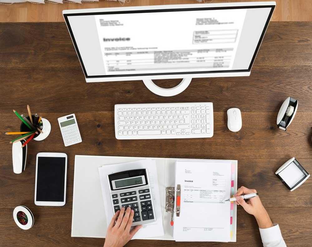 ¿Qué es la Facturación Electrónica y cómo elegir un PAC?