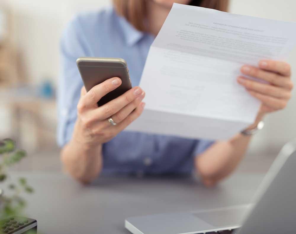 apps que mejorarán tus finanzas personales
