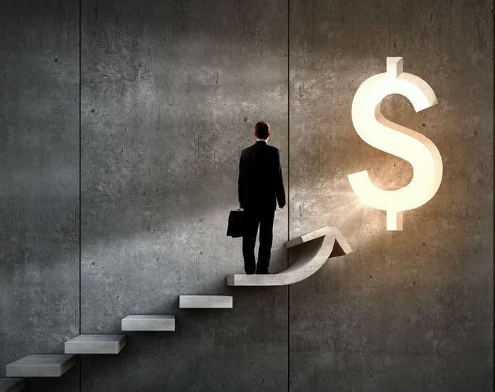 Cómo alcanzar metas financieras