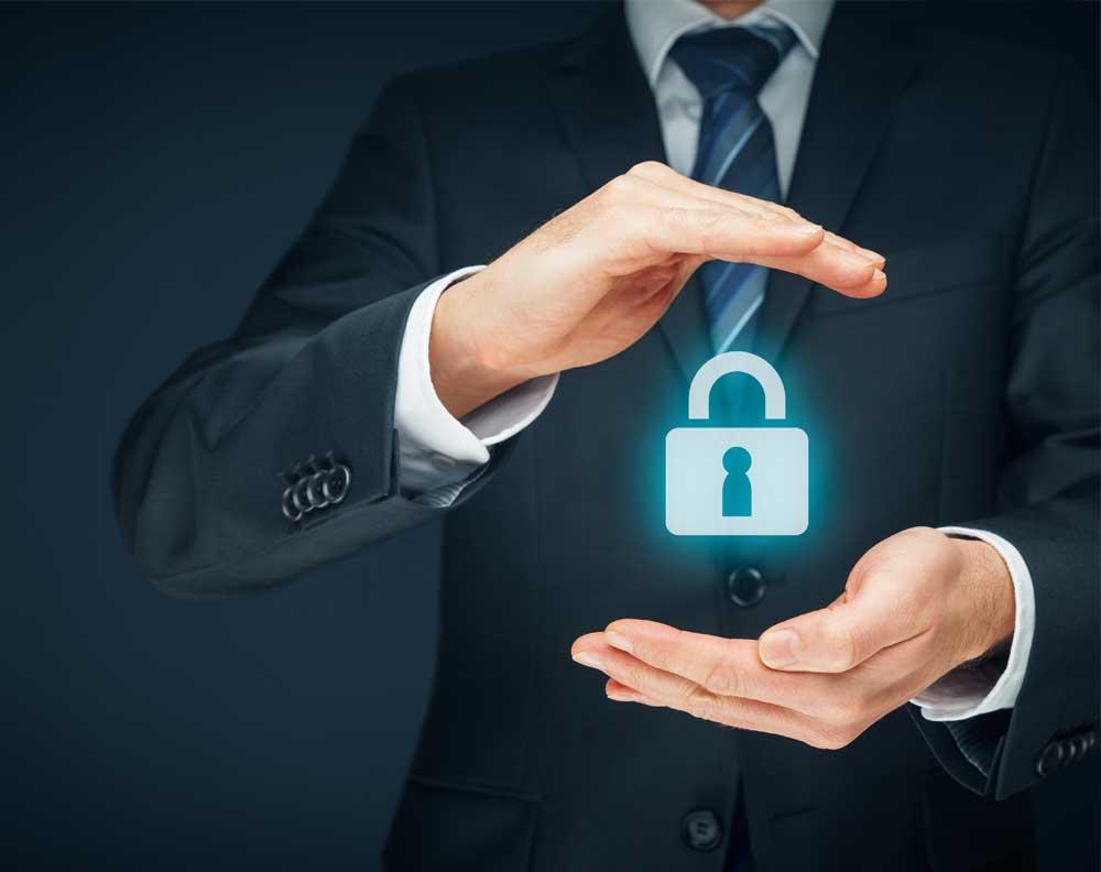 Qué es la clave CIEC y la clave FIEL