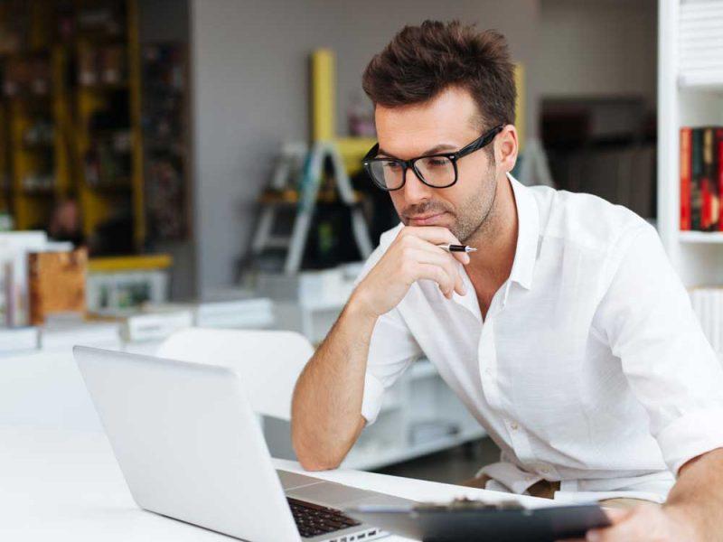 Qué es la constancia de situación fiscal de tu negocio