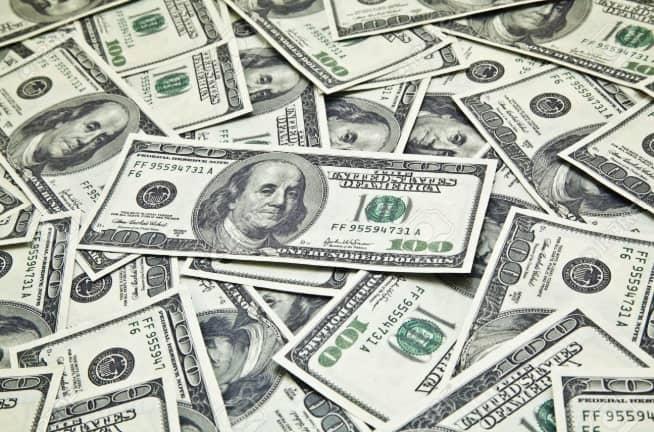 Konfío recibe inversión por 10 millones