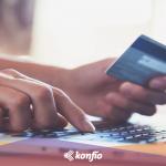 ¿Cómo mejorar tu reputación en buró de crédito?