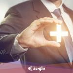 Beneficios de los préstamos en línea para negocios