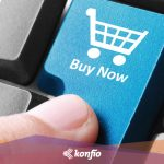 Abre tu tienda en línea en 4 pasos