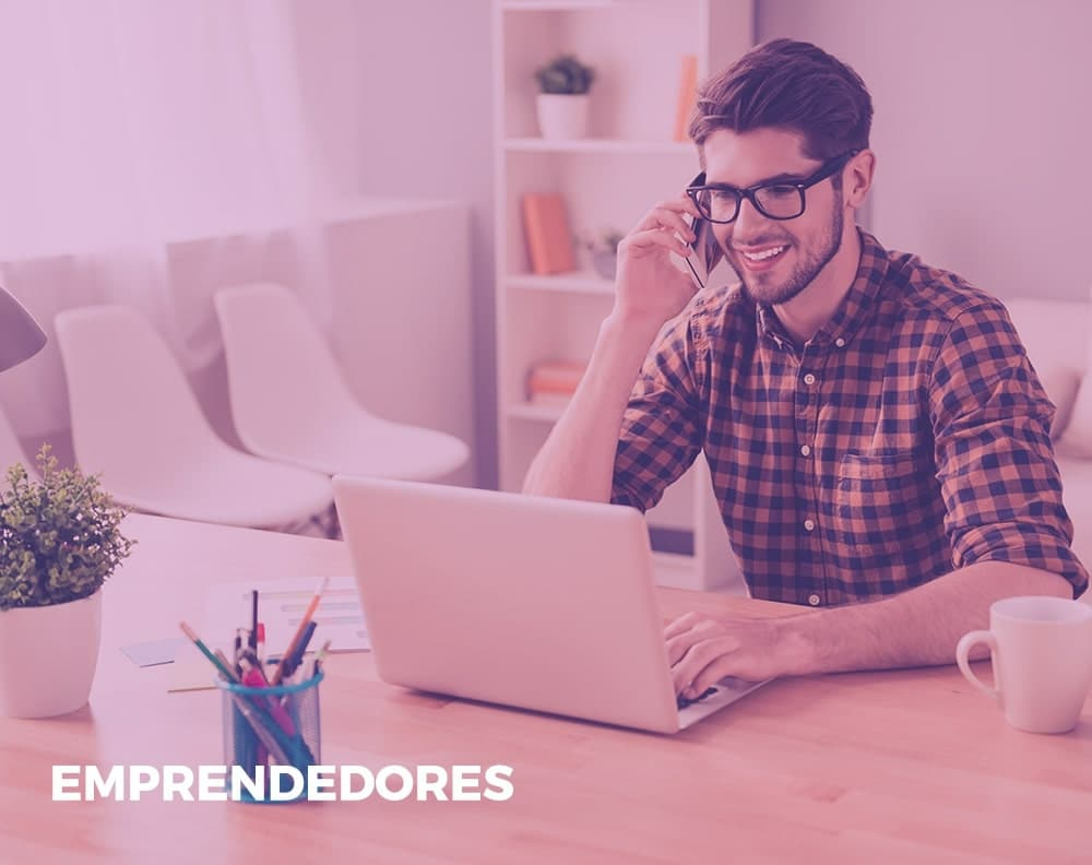 Ventajas del emprendimiento en México