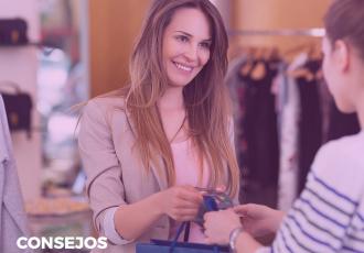 Descubre cómo atraer a nuevos clientes