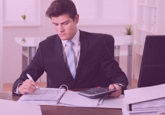 Mejora el plan de pagos de tu pyme de esta manera