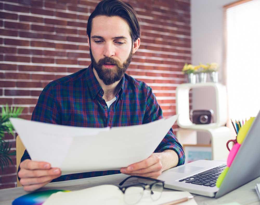 Capital o Crédito para negocios, ¿qué te conviene más?