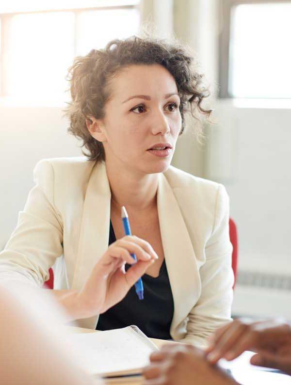 Mujeres en las Fintech