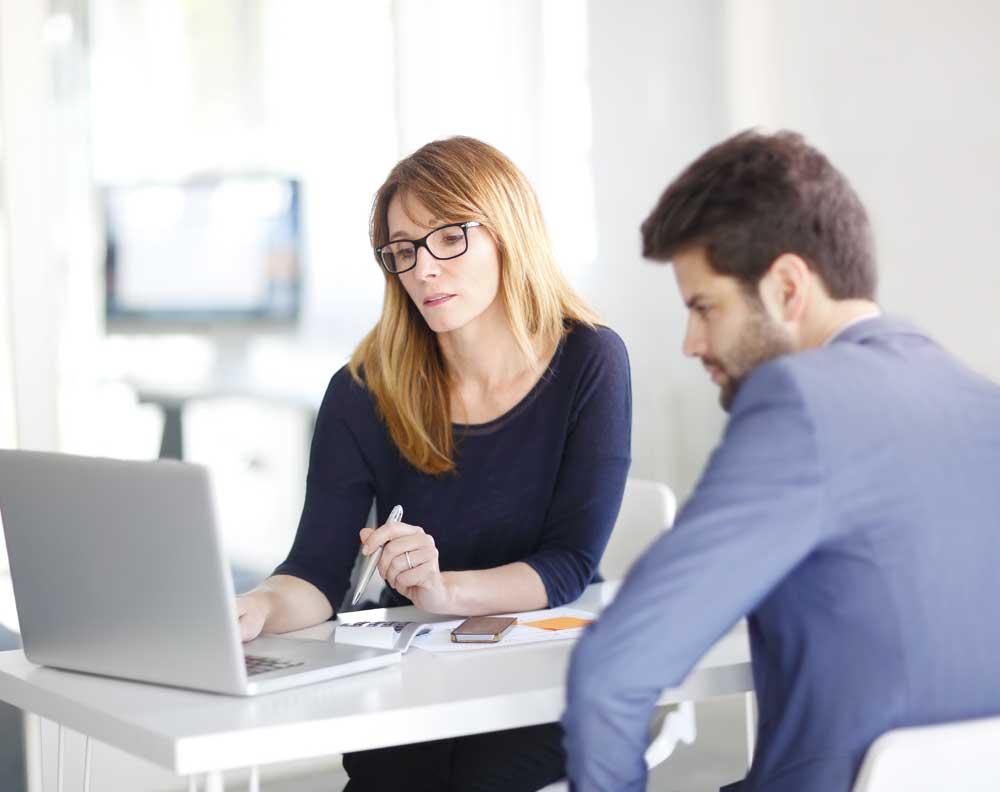 ¿Qué es y cómo hacer una declaración complementaria?