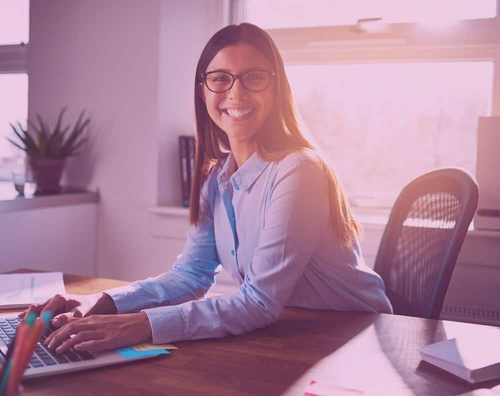 Beneficios de generar historial de crédito para tu empresa