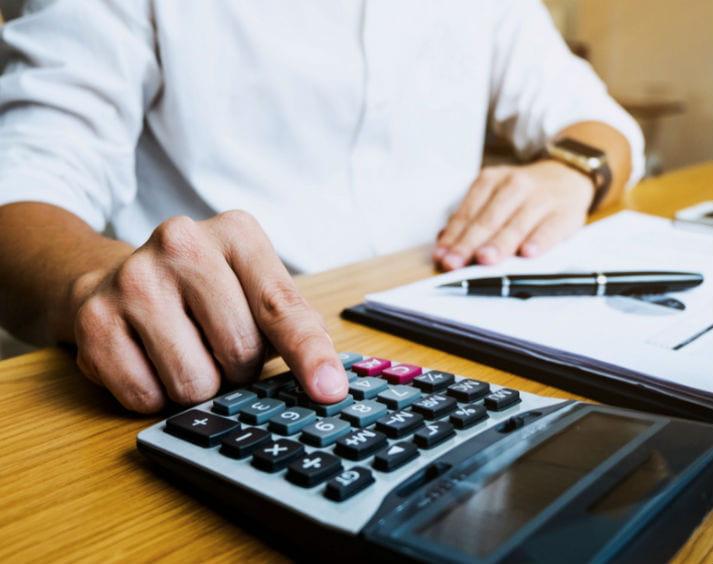 Cómo estabilizar tus finanzas y crear historial