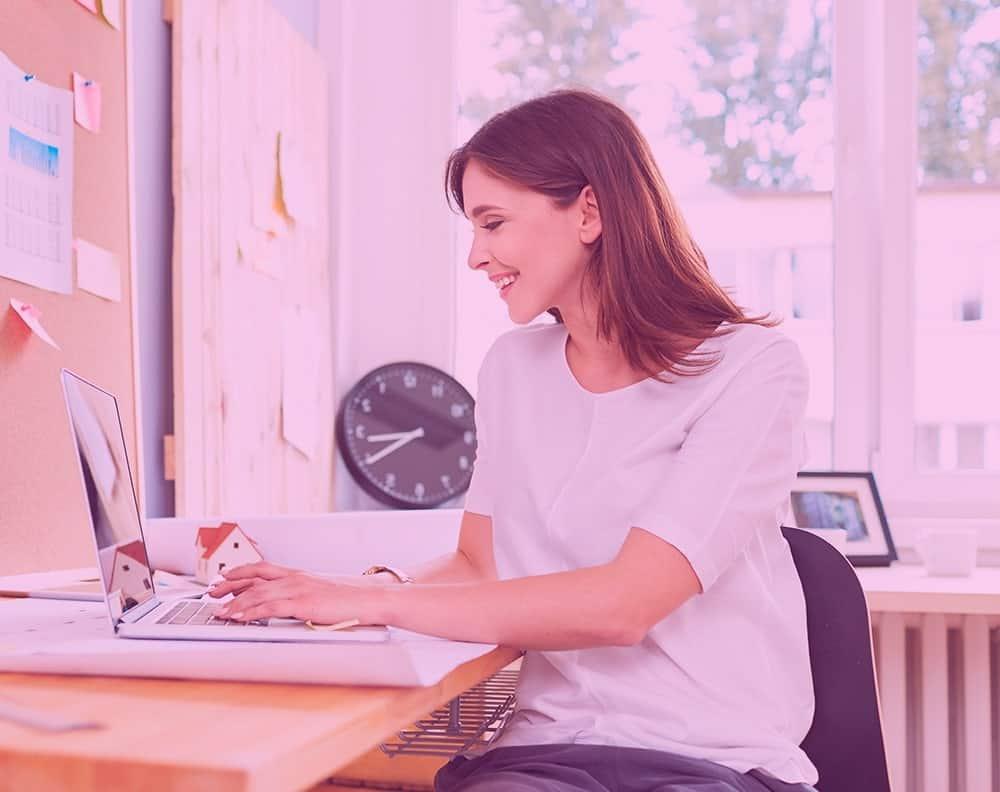 Evita que tu historial de crédito sabotee tu negocio