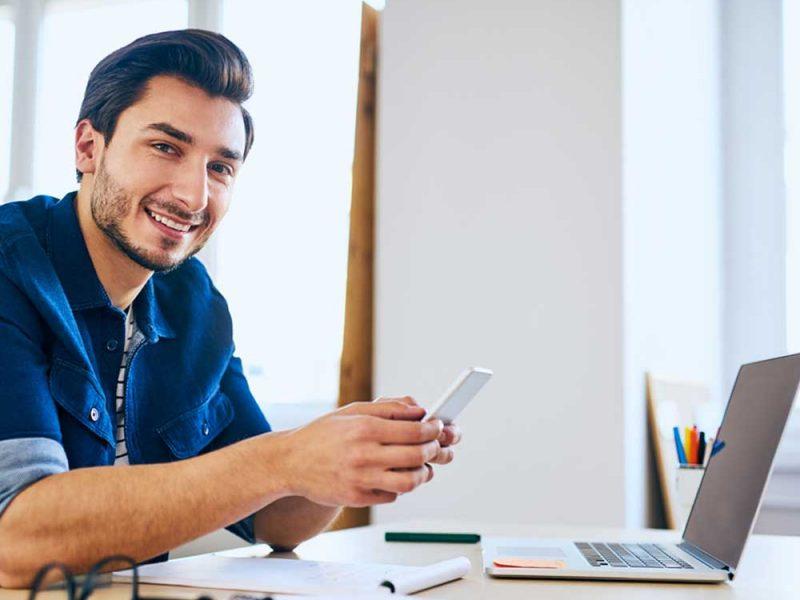 Resuelve las deudas personales que te generó tu negocio