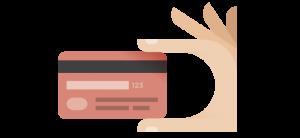 Diferencia entre número de tarjeta y clabe interbancaria