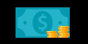 Financiamiento para ayudar pymes y su crecimiento