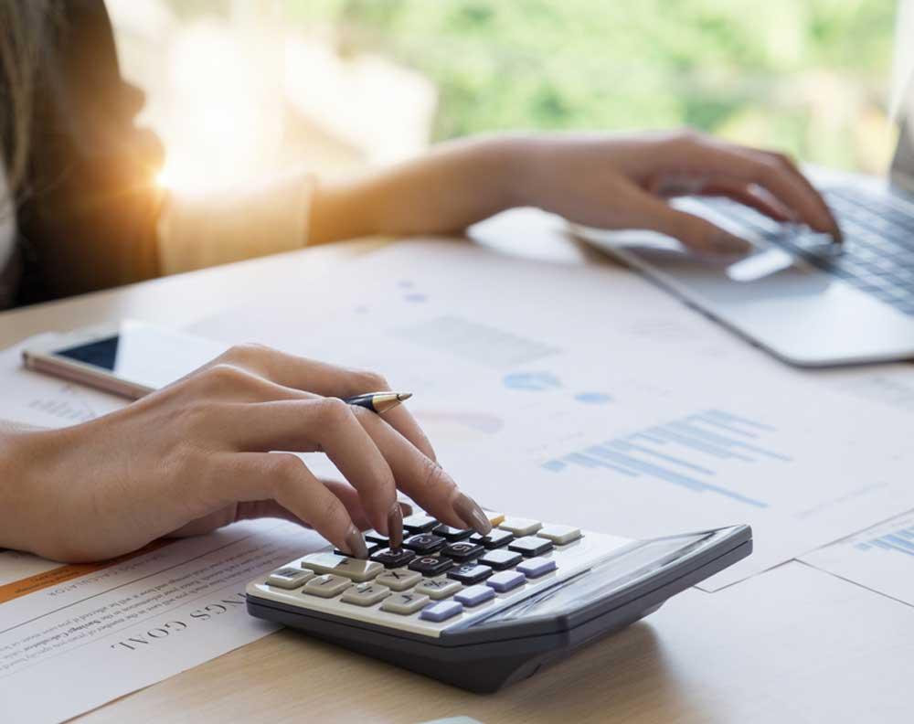 ¿Por qué mejorar tu historial crediticio antes de pedir un crédito?