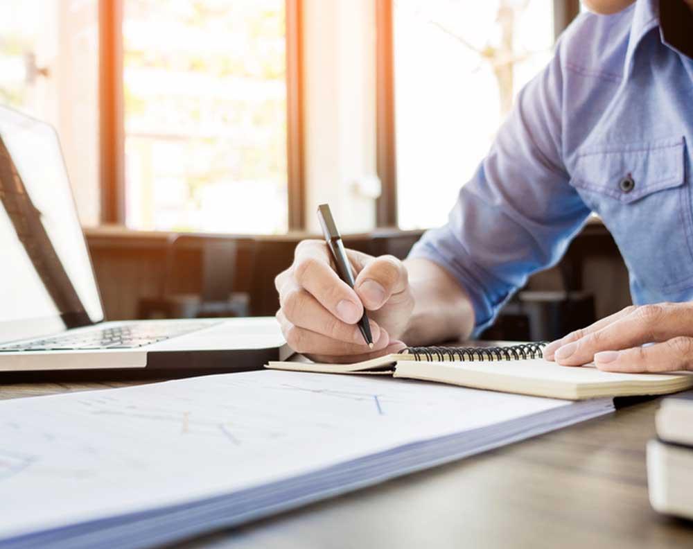 ¿Qué tan conveniente es un crédito para negocios?