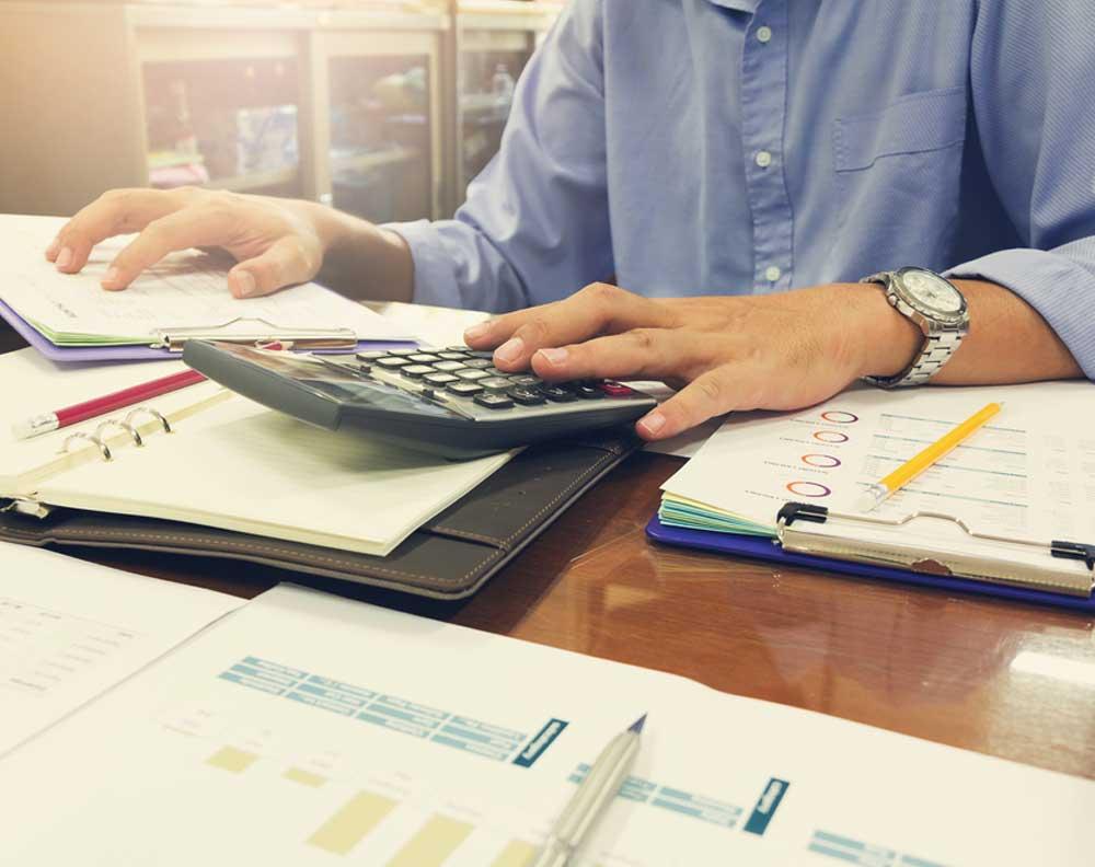 Reestructurar un negocio con un crédito para pymes