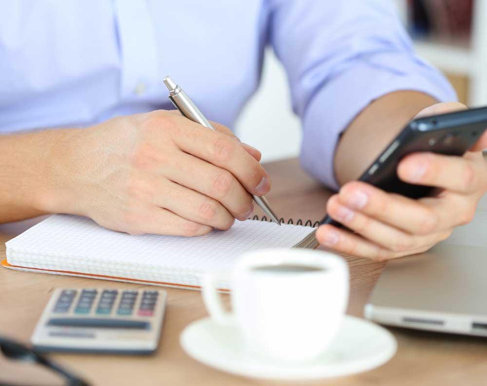 ¿Qué son los intereses moratorios en un préstamo?
