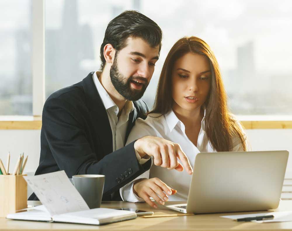 Préstamo para llegar a la mejor etapa de un negocio