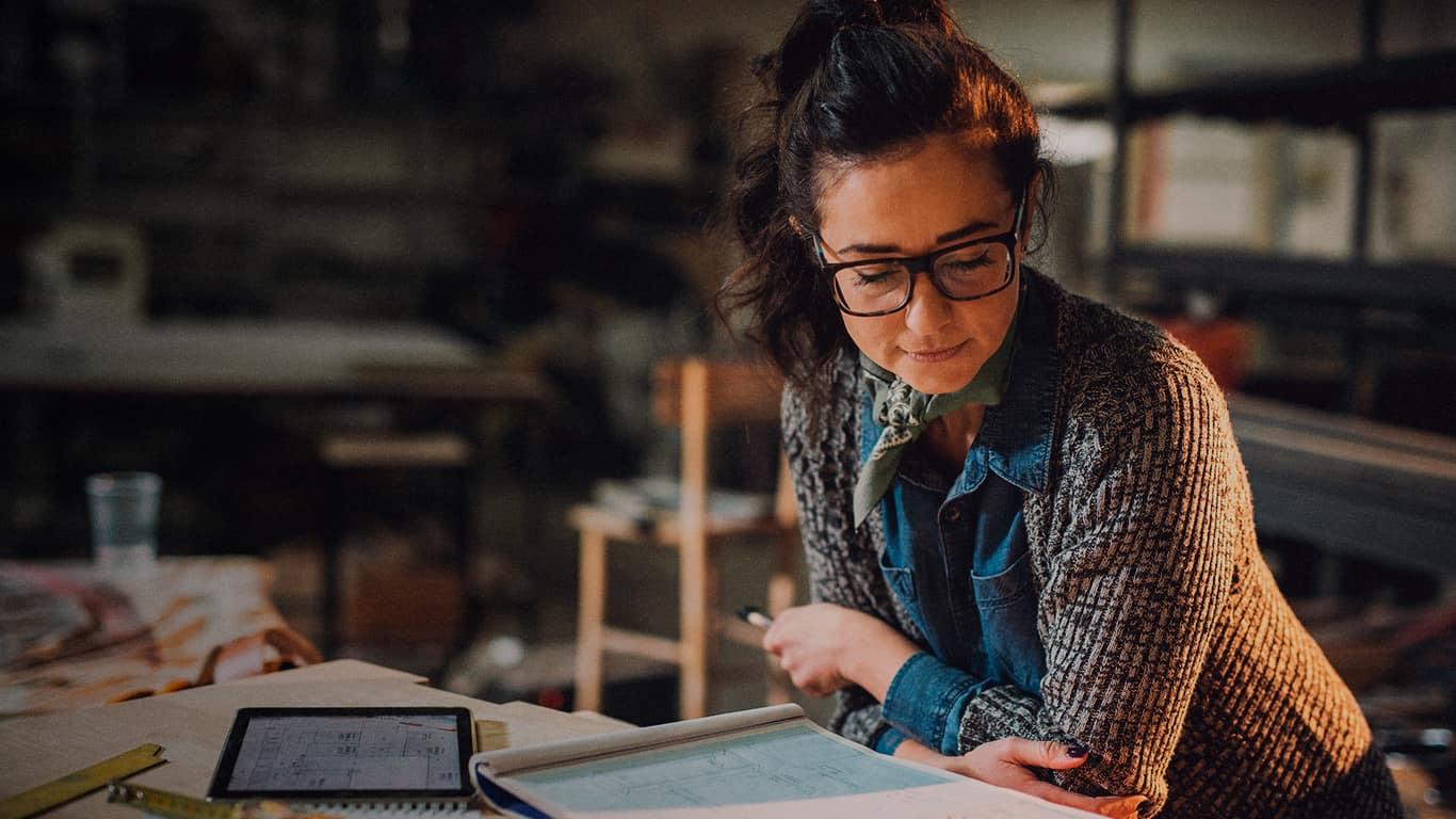 Cómo el crédito impulsa el crecimiento de tu Pyme
