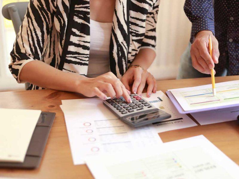 ¿Qué concepto es deducible de impuestos para el SAT?