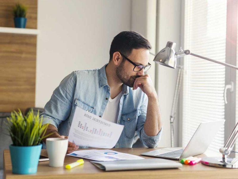 Acelera el ciclo de ventas de tu negocio con ayuda de un crédito