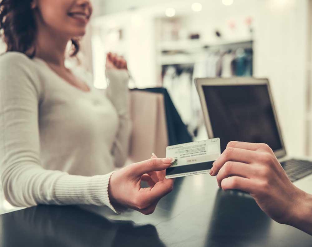 ¿Cómo promueve el SAT el uso de pagos electrónicos? Sorteo El Buen Fin