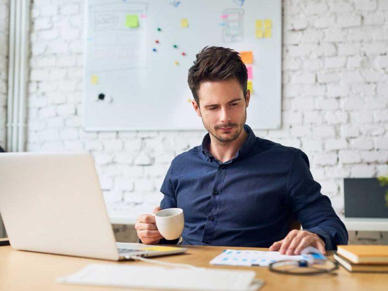 ¿Cuánto debe ser tu sueldo como dueño de un negocio?