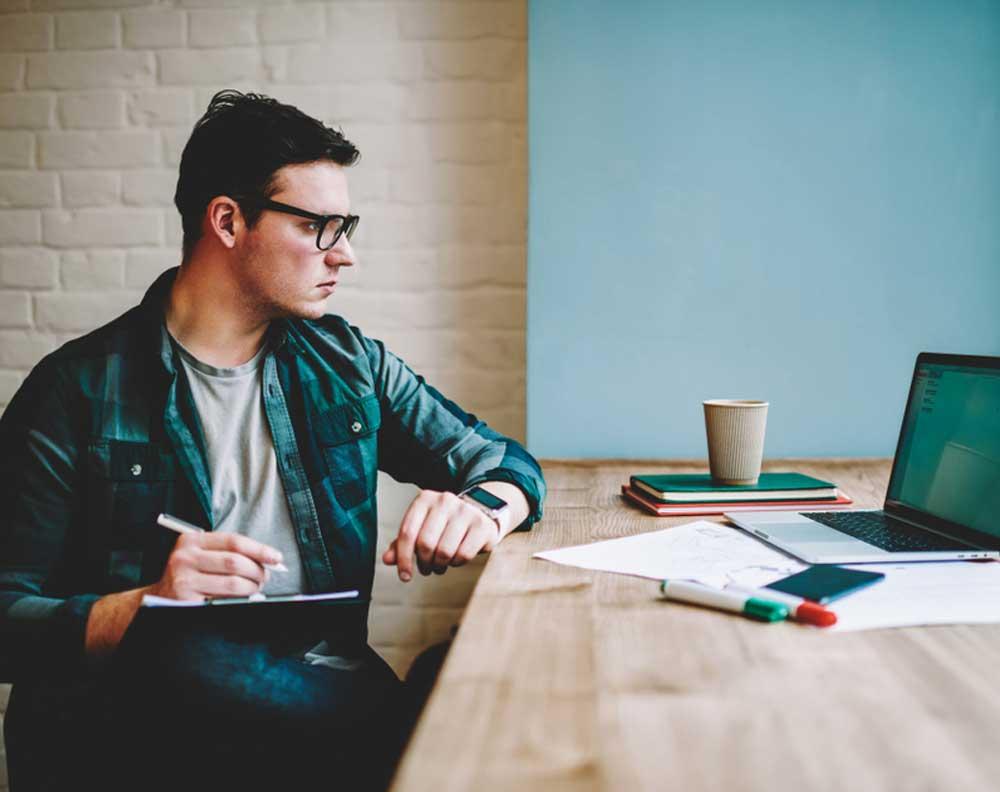 Financiamiento para profesionales independientes