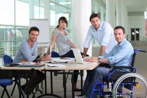 inclusion negocio puede generar ingresos a pymes