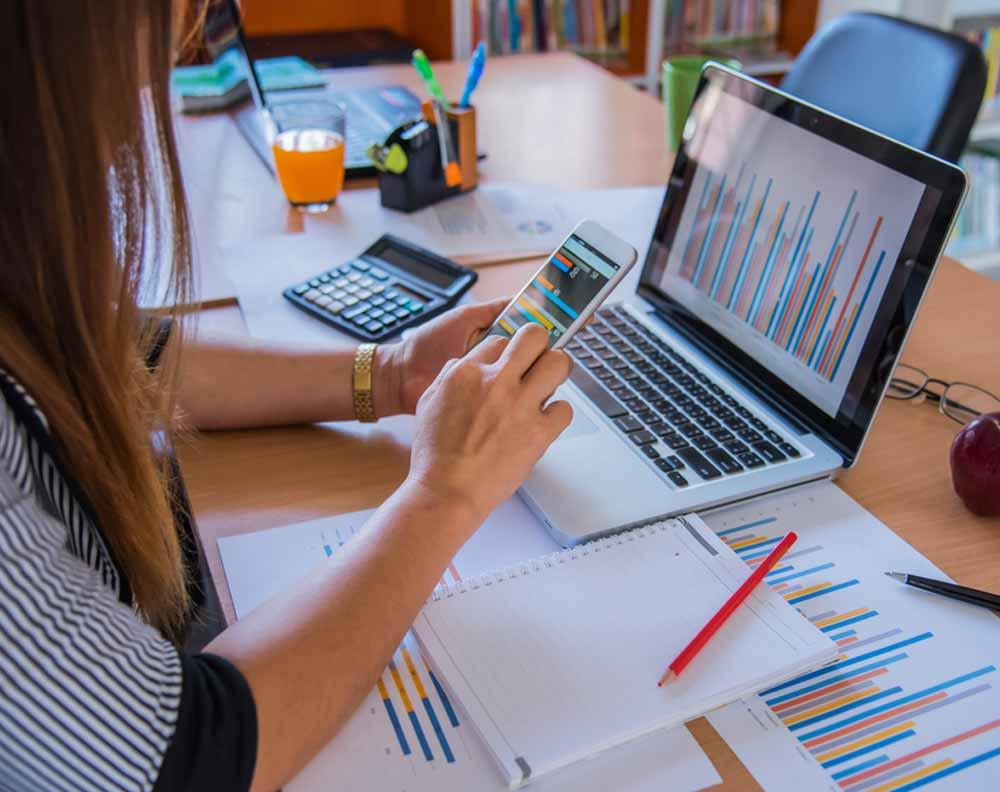 ¿Qué tipo de financiamiento elegir de acuerdo al tamaño de negocio?