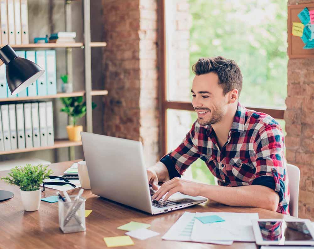 ¿Qué negocio es rentable para emprender?