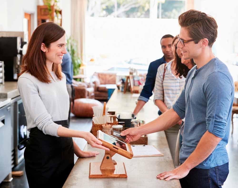 Las 10 claves para fidelizar a tus clientes y tener más